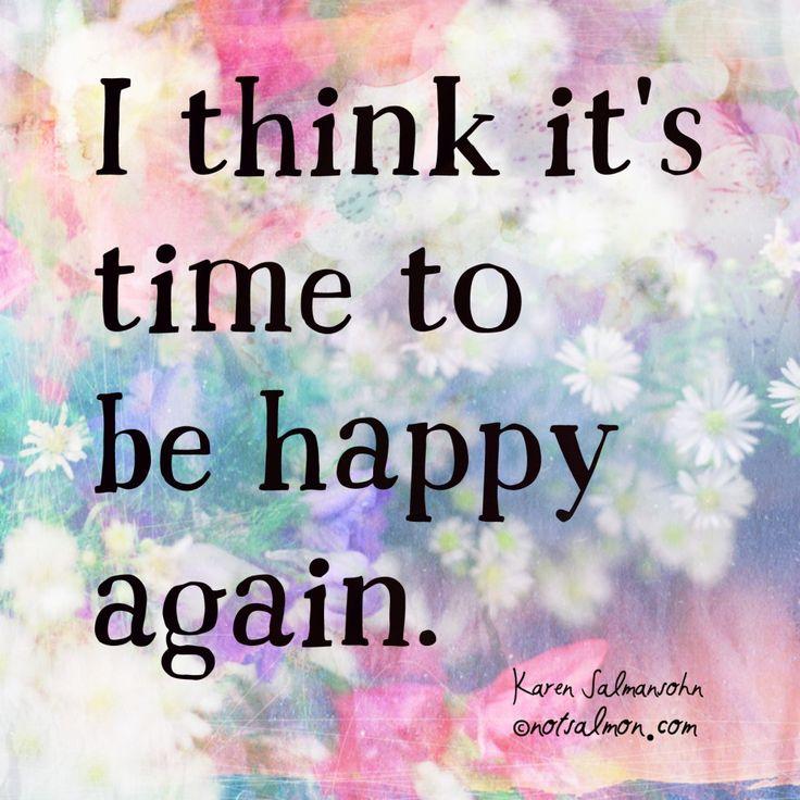 happy again.jpg