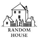 random house.jpeg