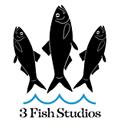 3fish studios.jpg
