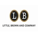 little brown.jpg