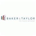 baker taylor.jpg