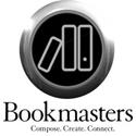 bookmasters.jpg