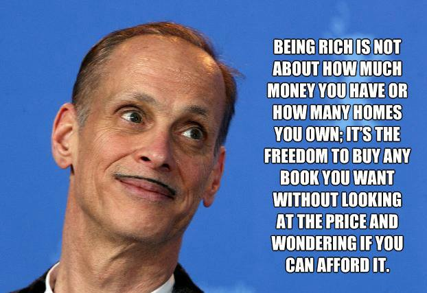 john waters quote.jpg