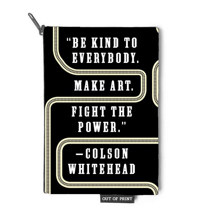 IBD Whitehead.jpg