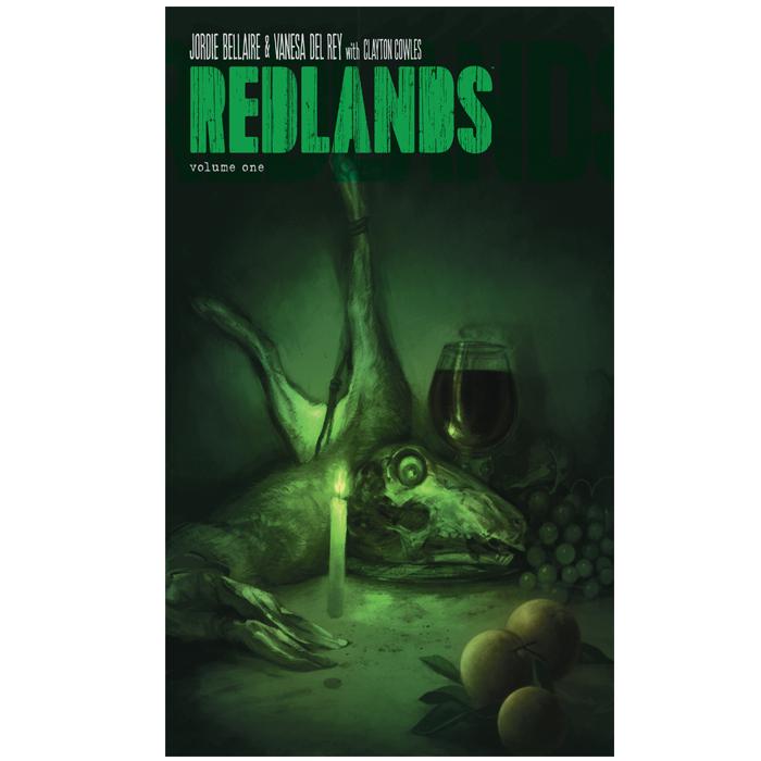 IBD Redlands.jpg