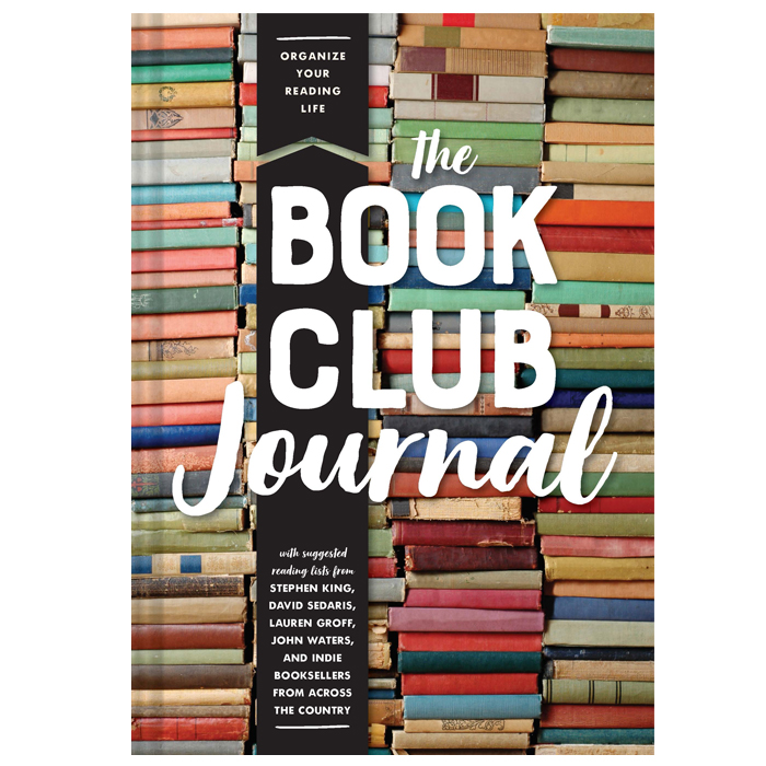 IBD Book Club.jpg