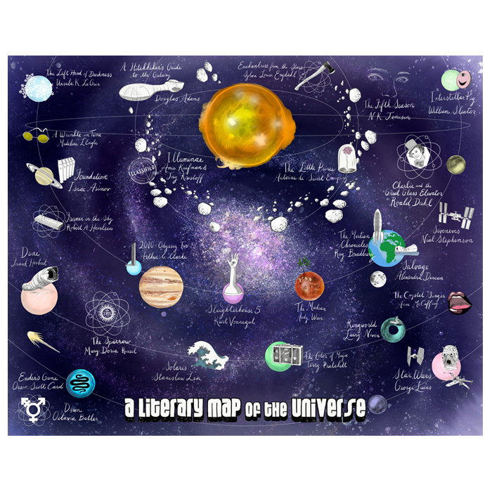 IBD Universe.jpg