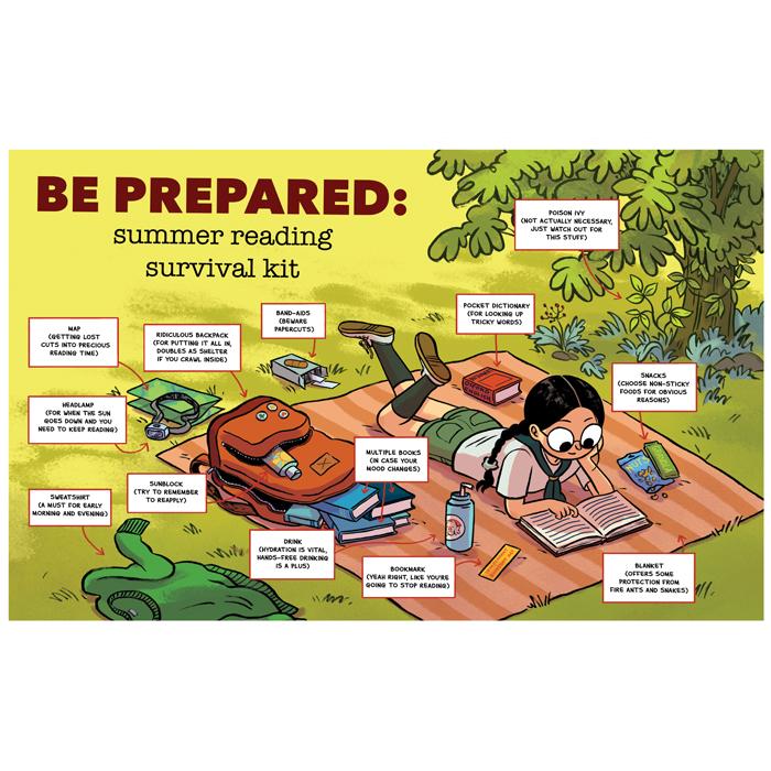 IBD Be Prepared.jpg