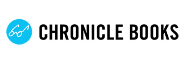 Chronicle Books logo.png