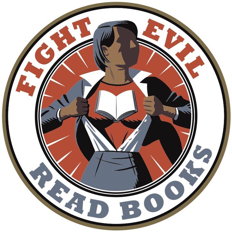 Fight Evil_enamelPin_gold .jpg