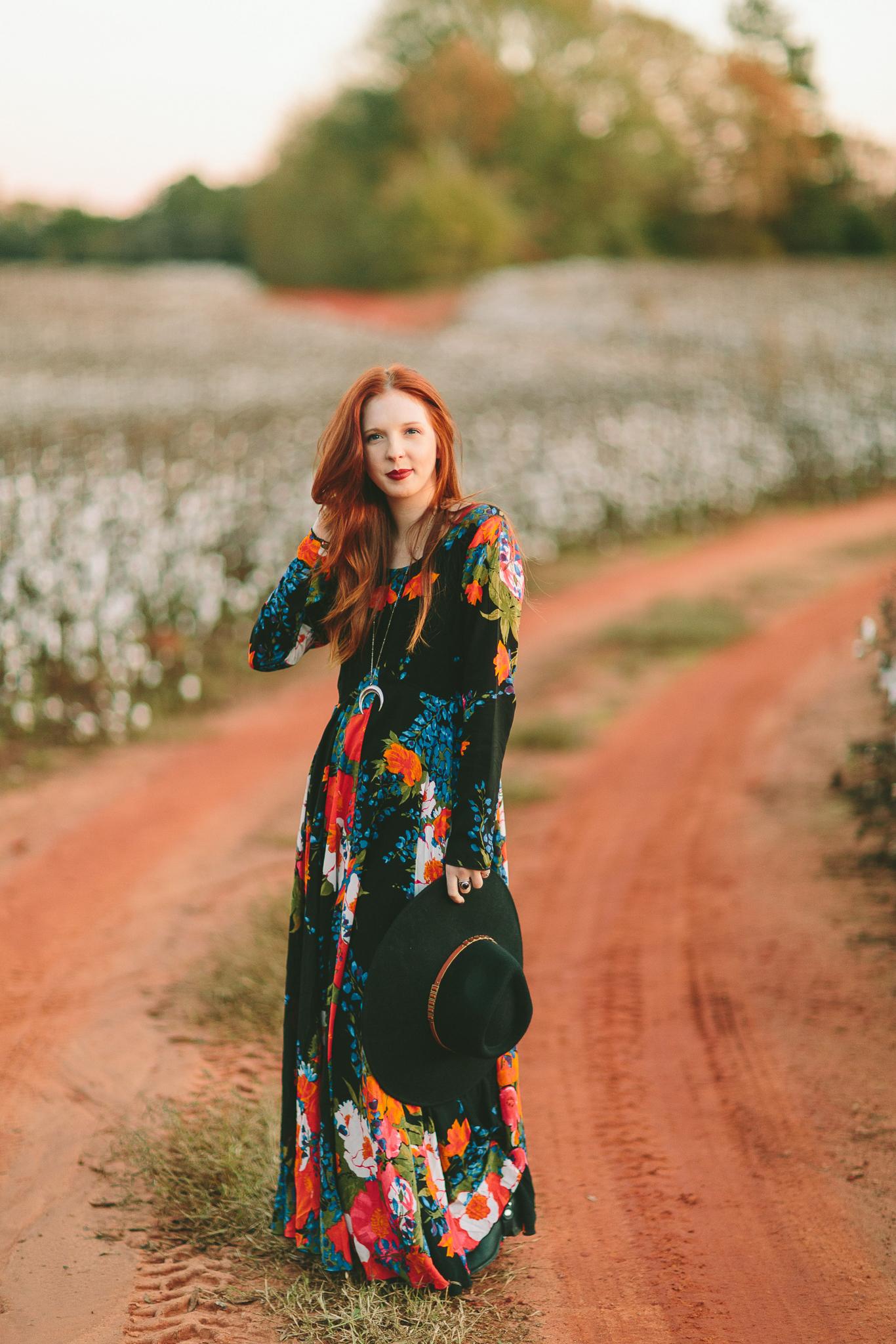 Heather Wall Favorites-0002.jpg