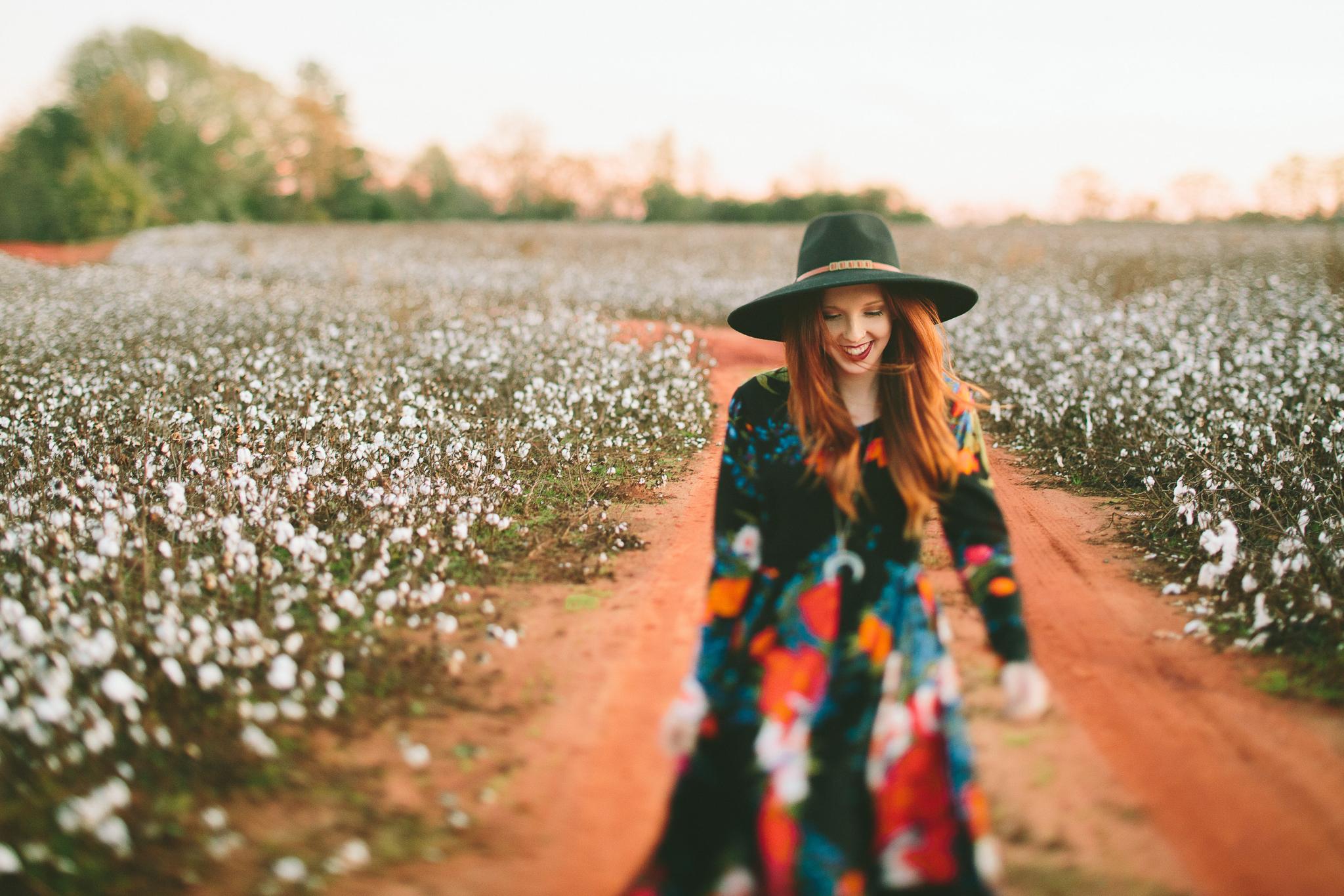Heather Wall Favorites-0004.jpg