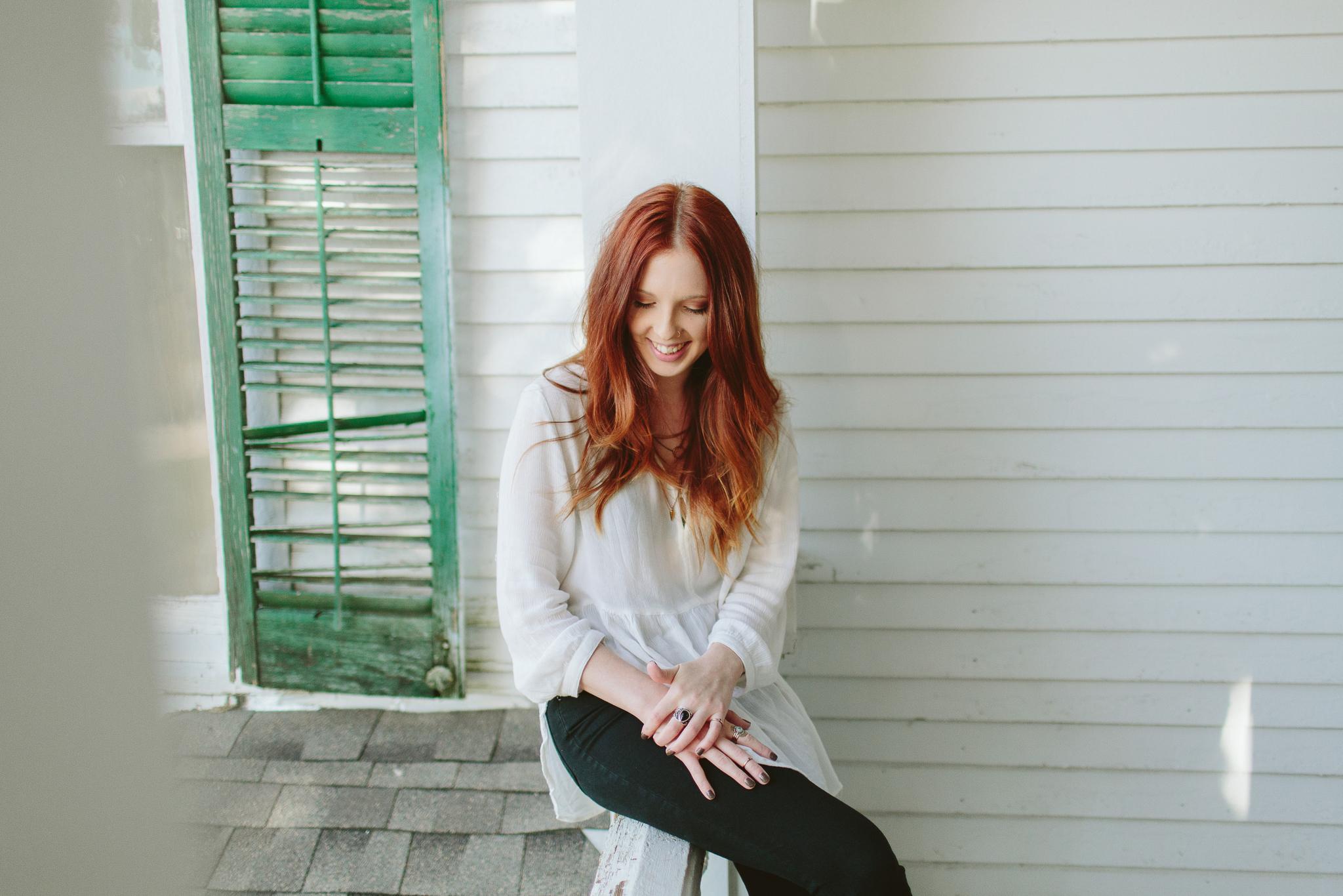 Heather Wall Favorites-0005.jpg