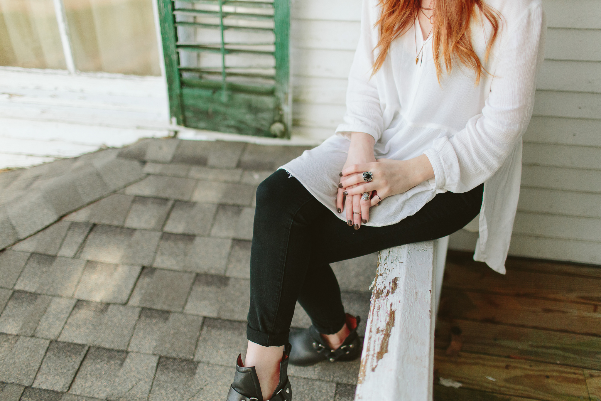 Heather Wall Favorites-0007.jpg