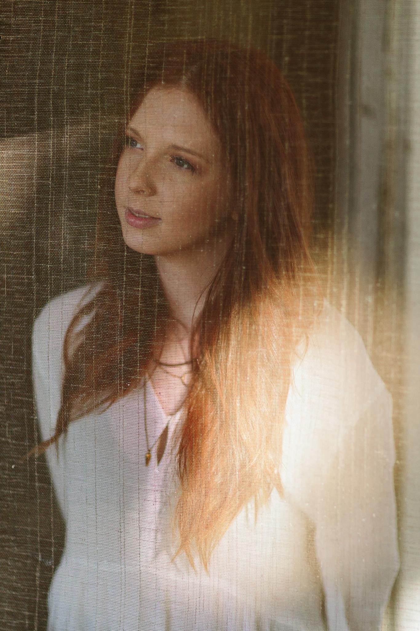 Heather Wall Favorites-0010.jpg