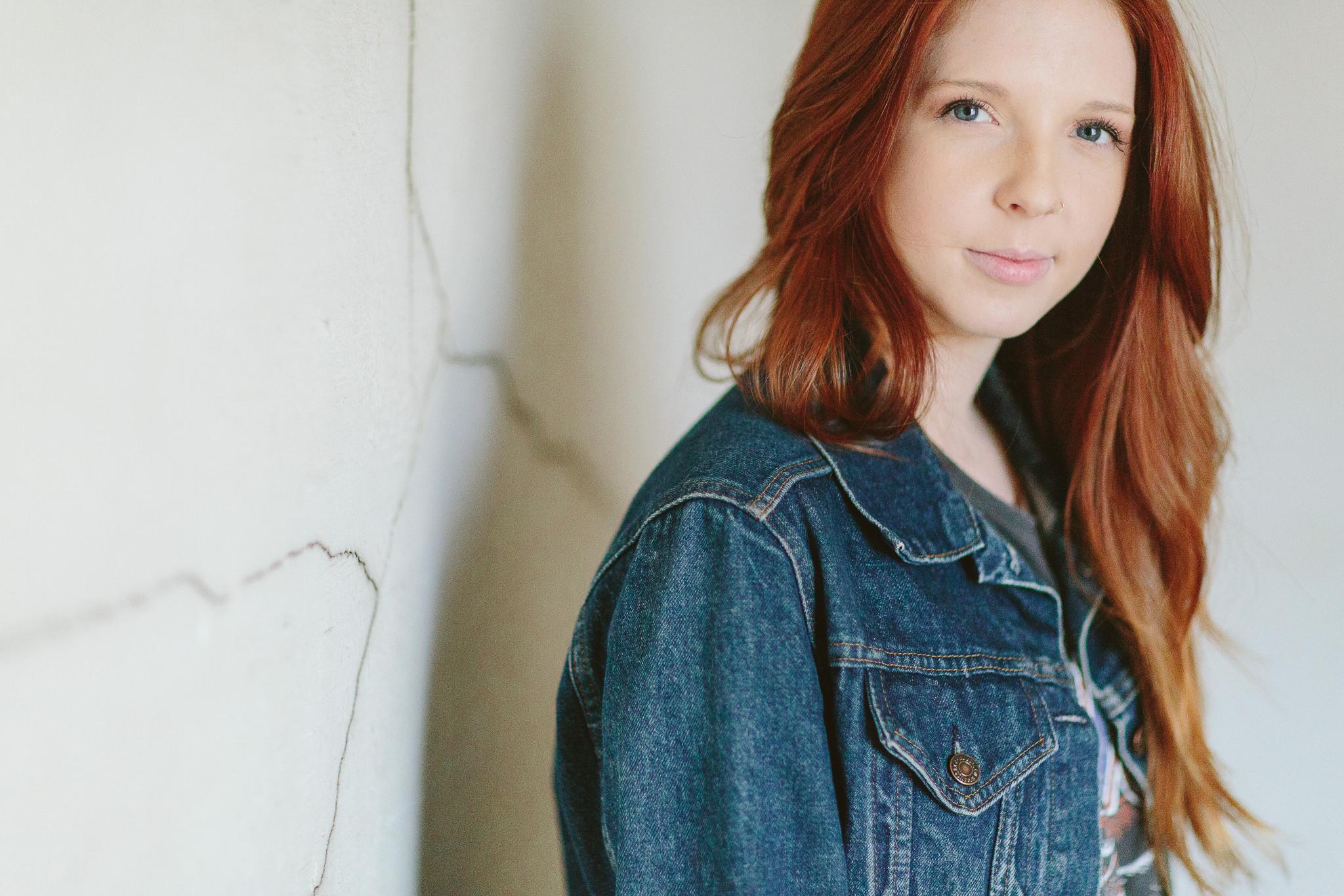 Heather Wall Favorites-0019.jpg