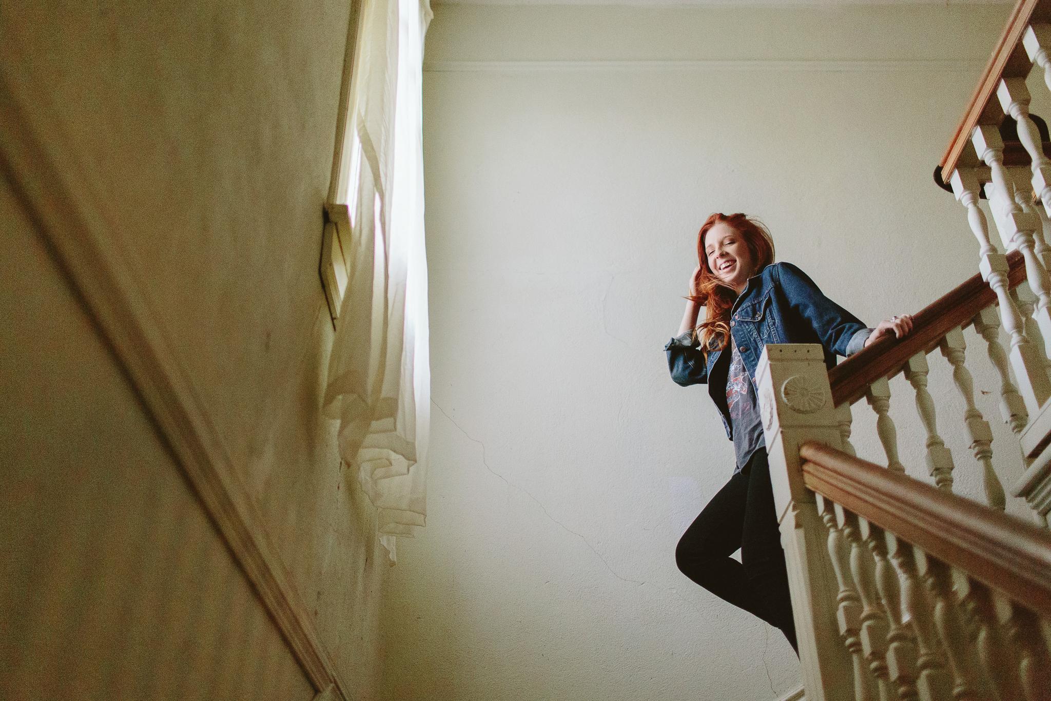 Heather Wall Favorites-0024.jpg