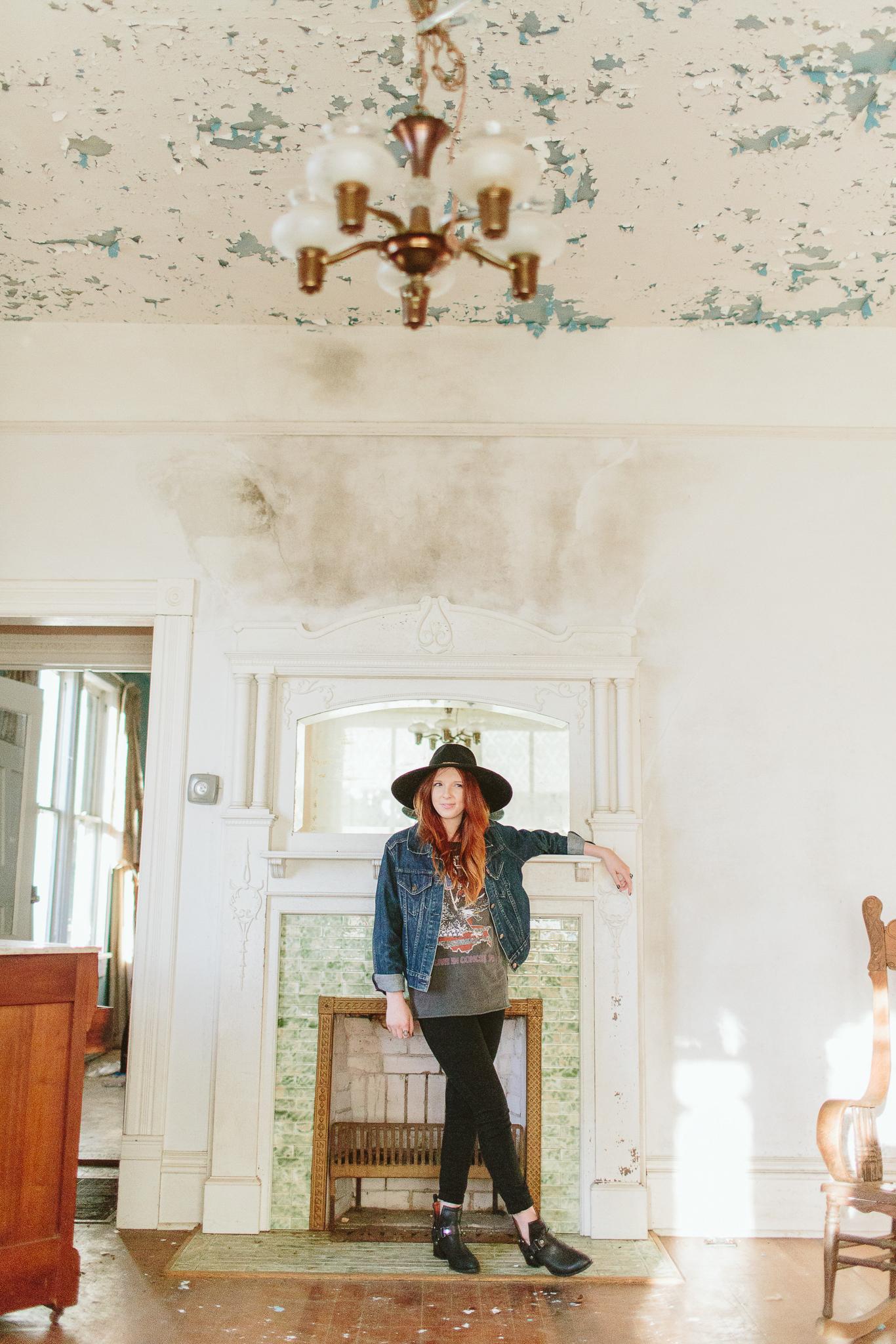 Heather Wall Favorites-0027.jpg