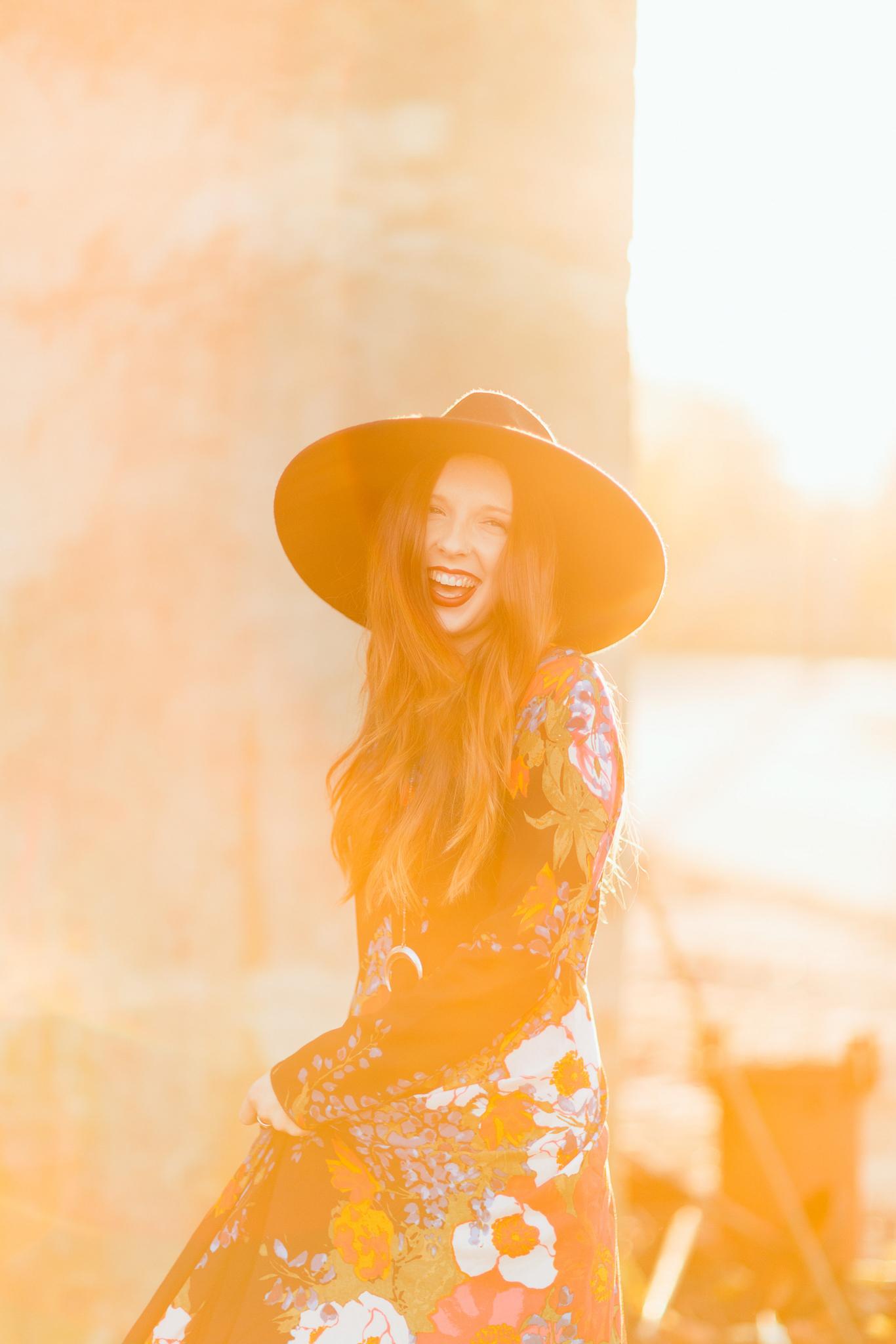 Heather Wall Favorites-0034.jpg