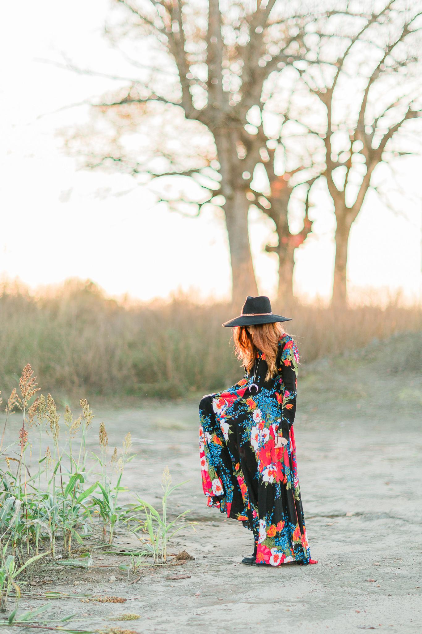 Heather Wall Favorites-0035.jpg