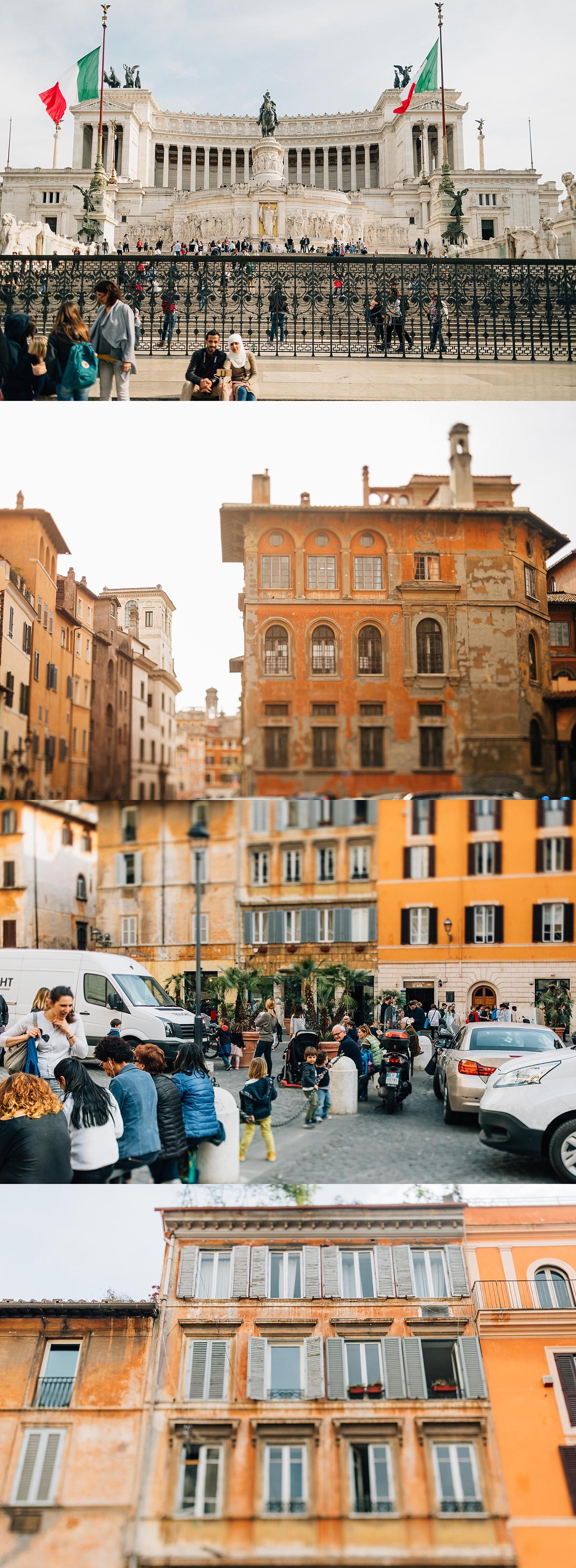 explore-rome-italy.jpg
