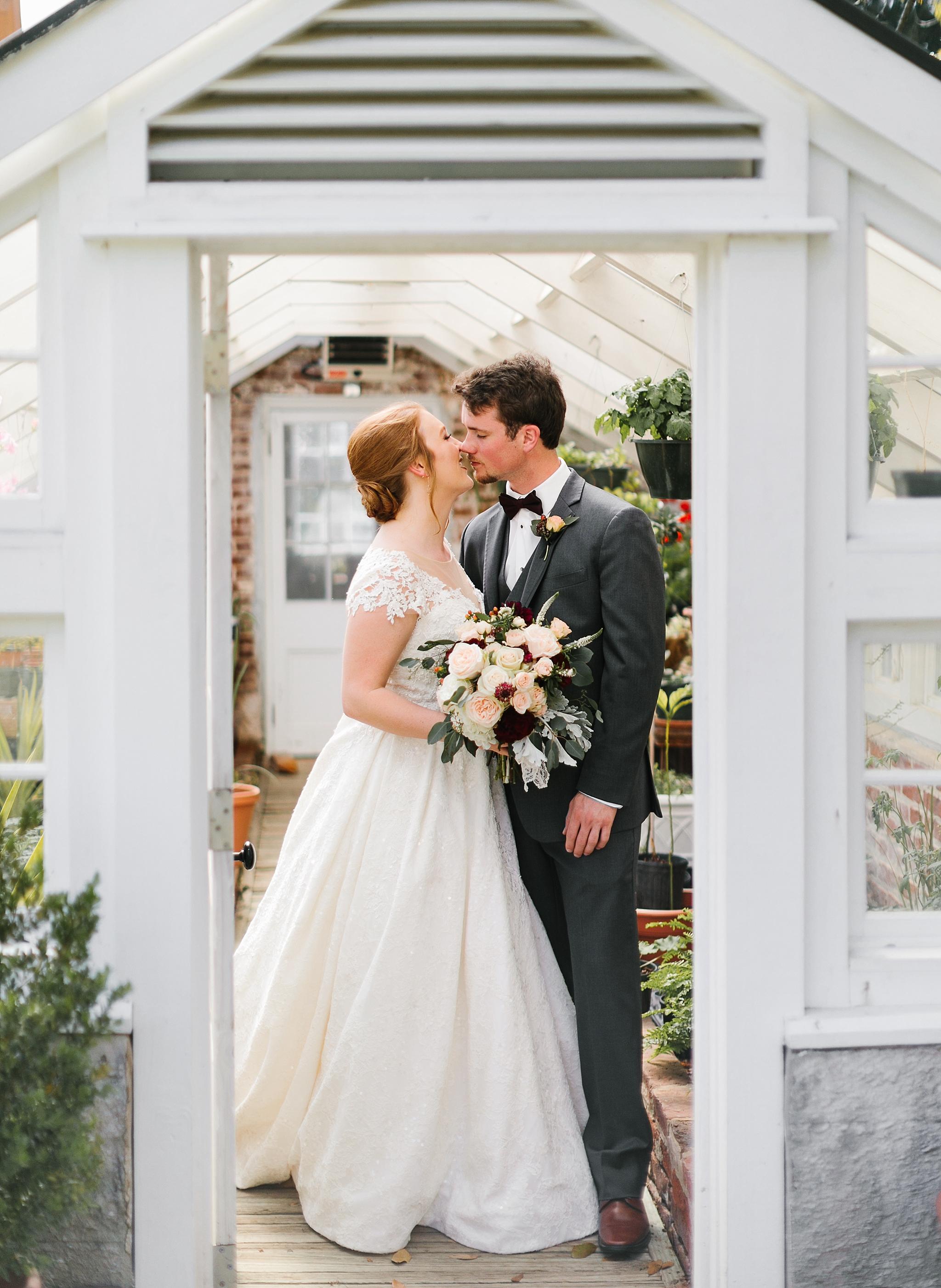 098-dunleith-natchez-mississippi-wedding-6Z9A8444March 17, 2018.jpg