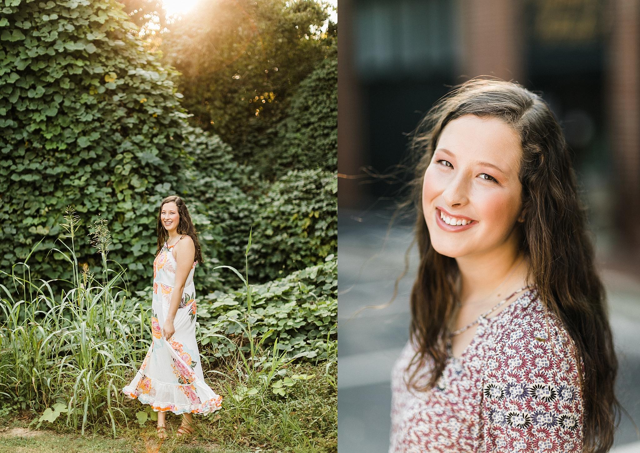 Claire - Madison - Bostwick, ga