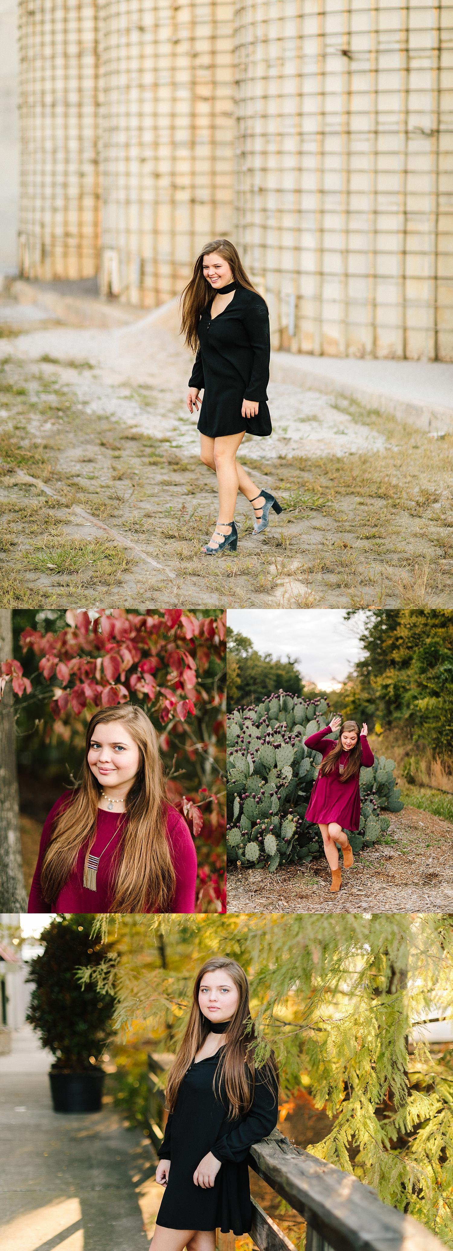 athens-adventure-photographer
