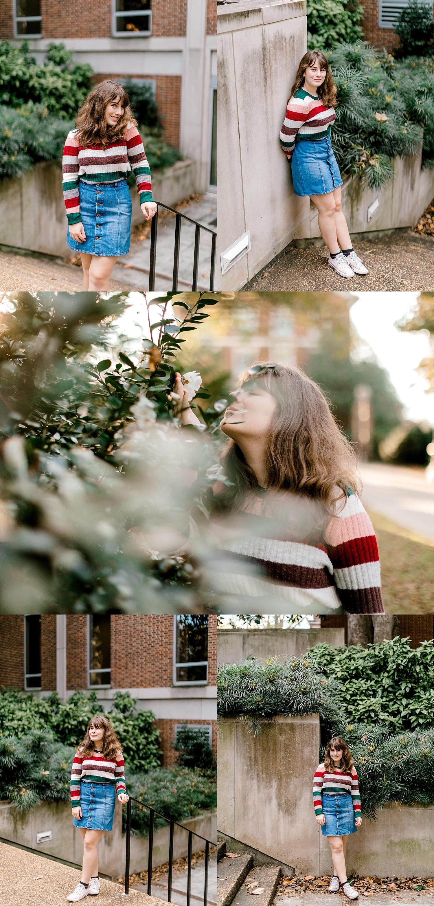 www.heatherwallphoto.com