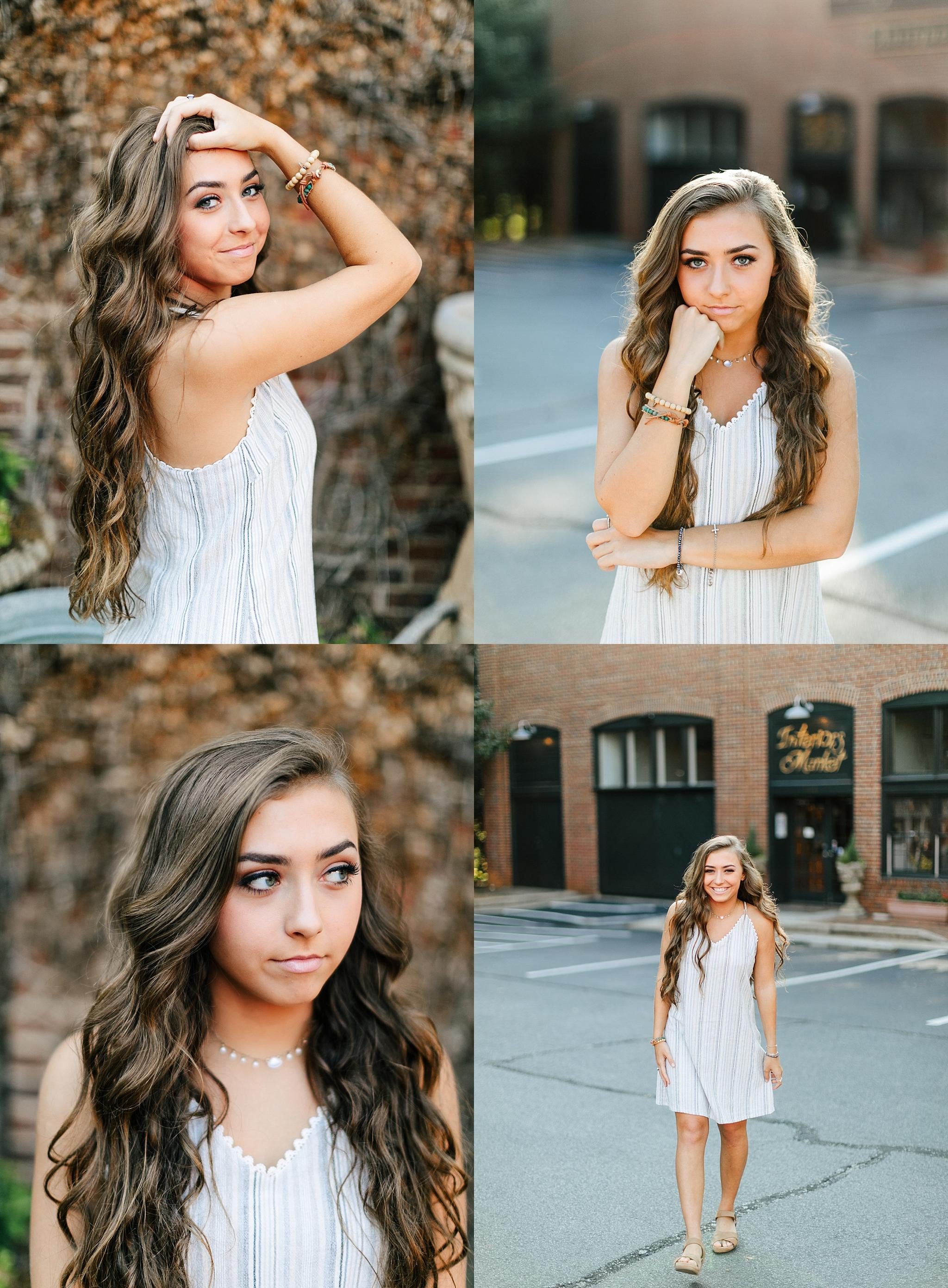 madison-senior-photographer