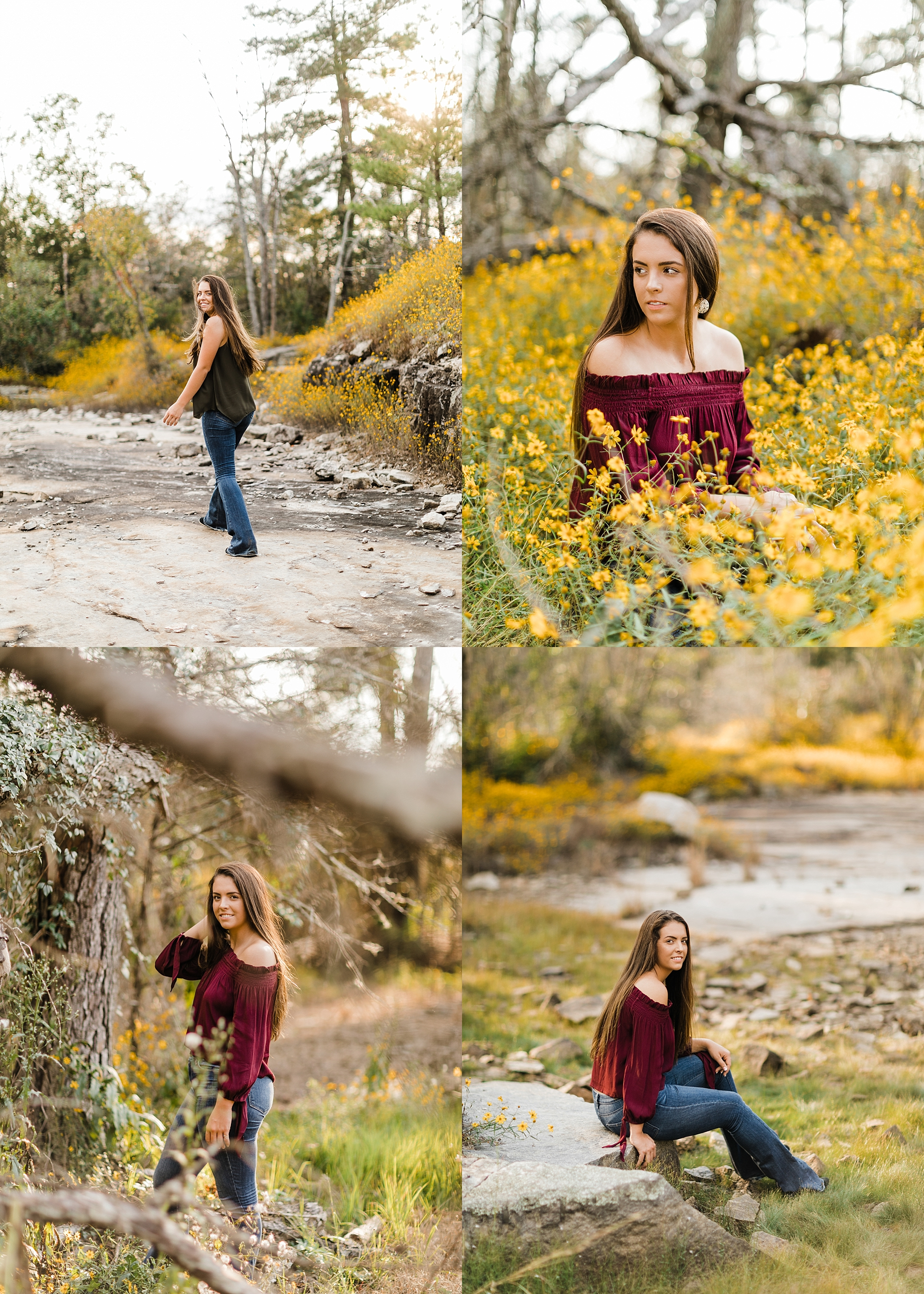 senior-photoshoot