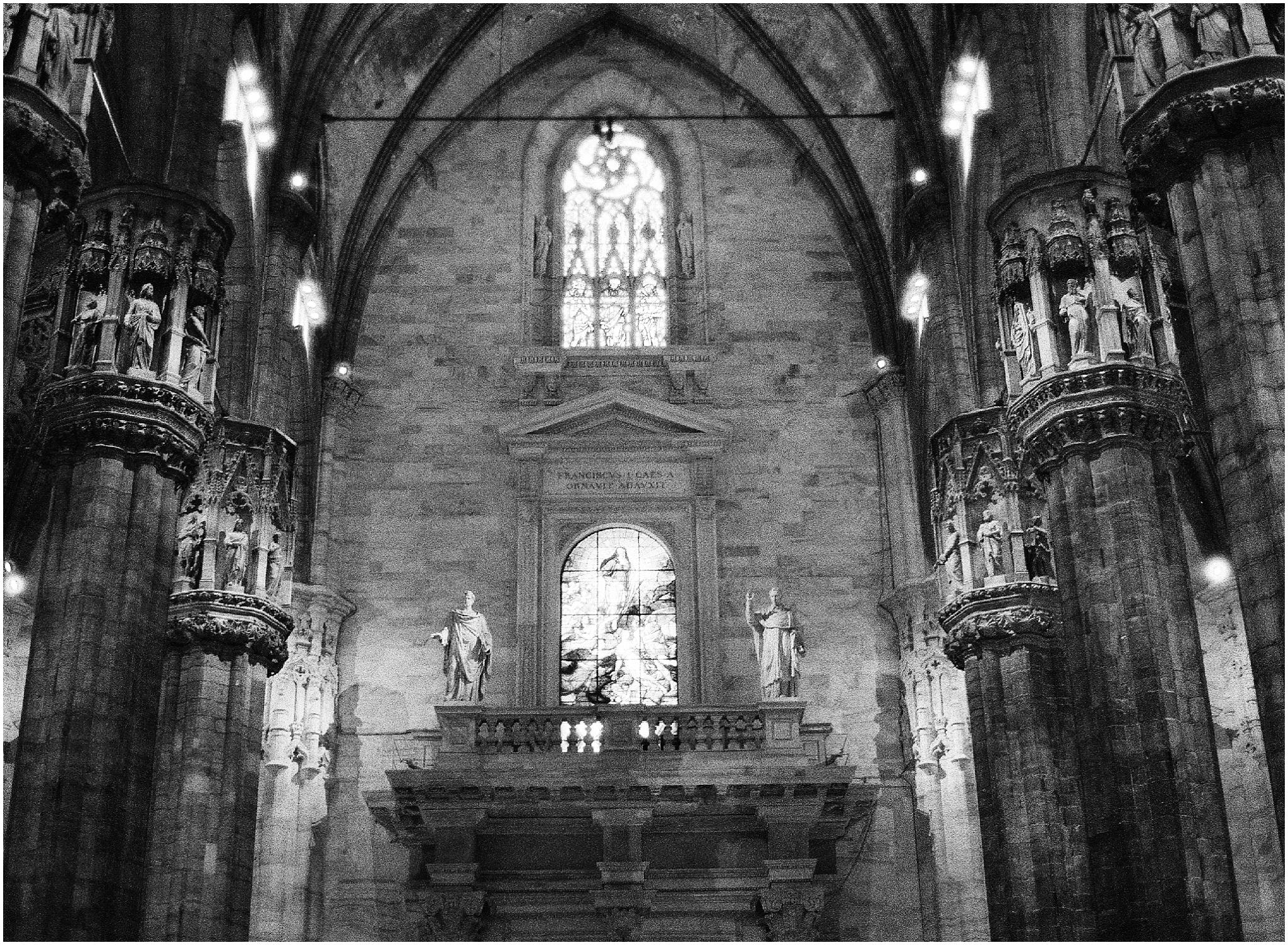 cathedral-of-milan.jpg
