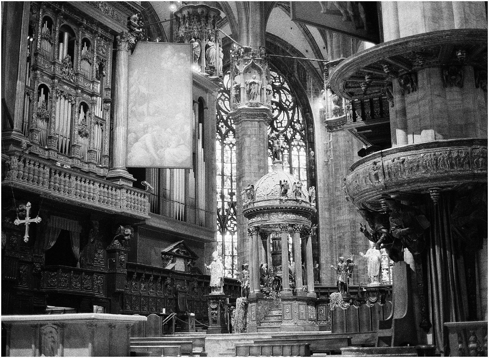 catholic-italy.jpg