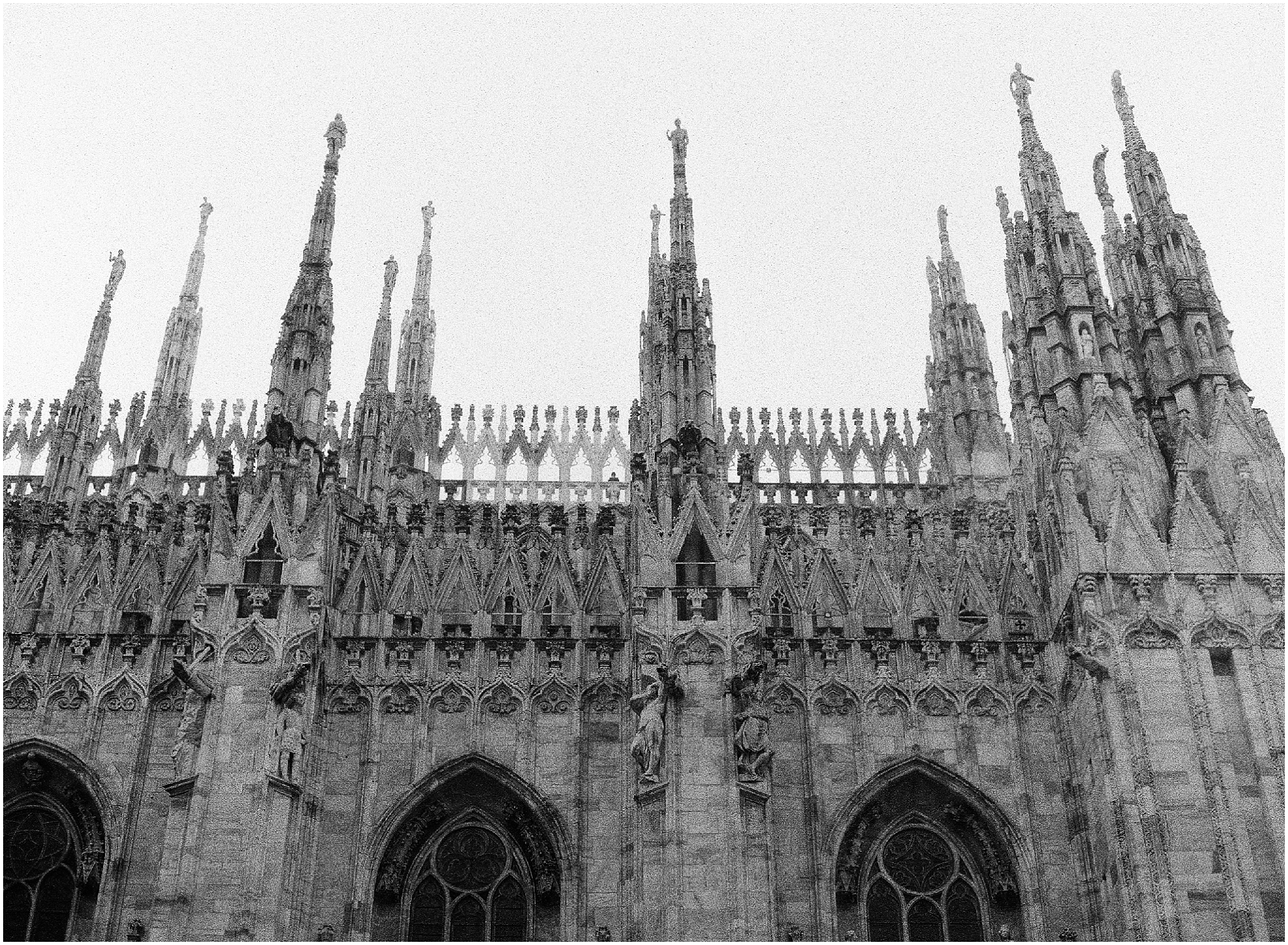 duomo-cathedral.jpg