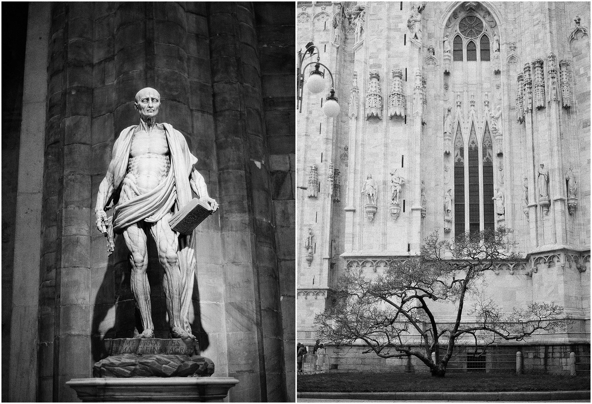 flayed-alive-statue.jpg