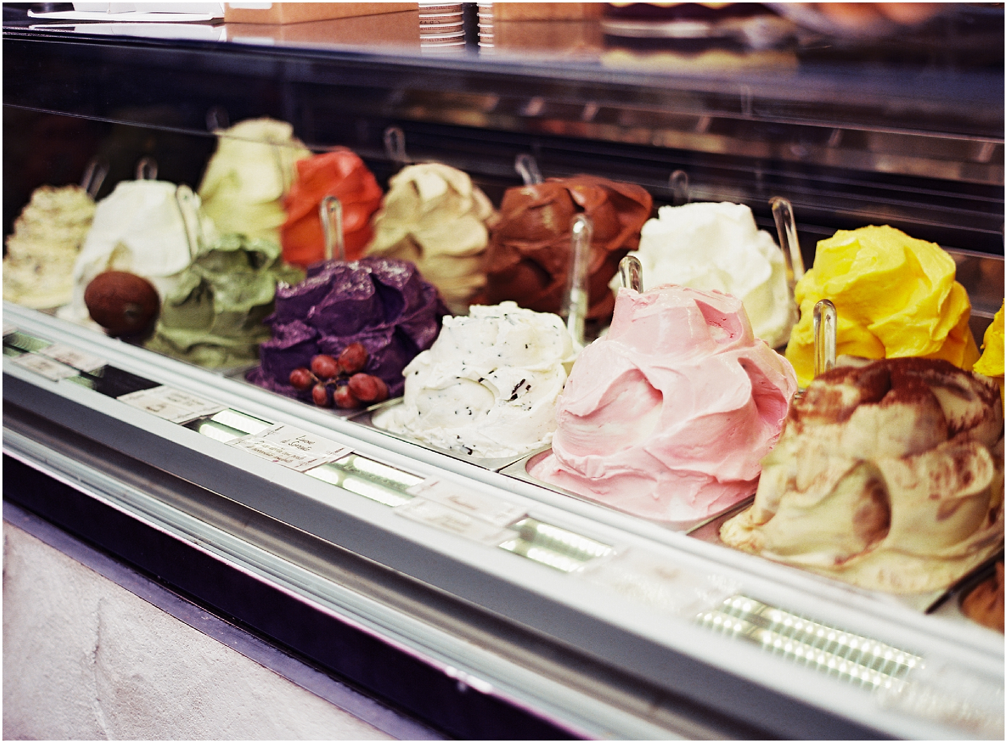 gelato-milan.jpg