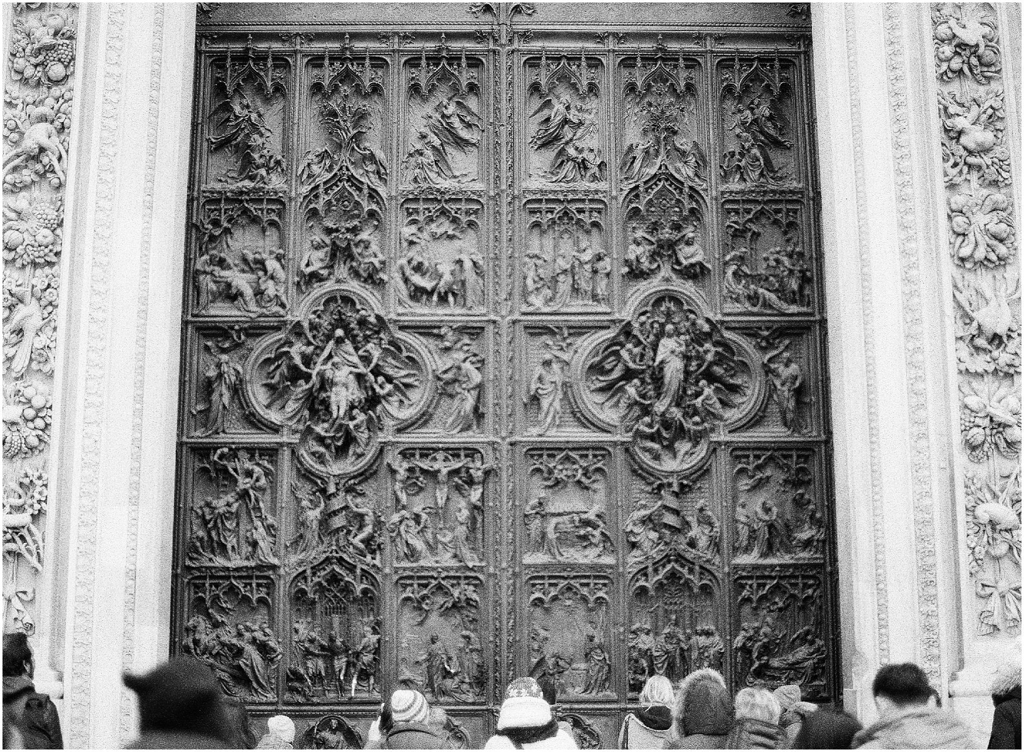 medieval-doors-of-milan.jpg