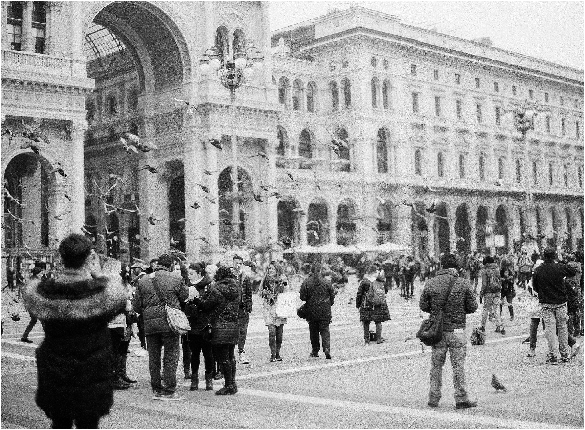 Vittorio-emanuele-ii-gallery