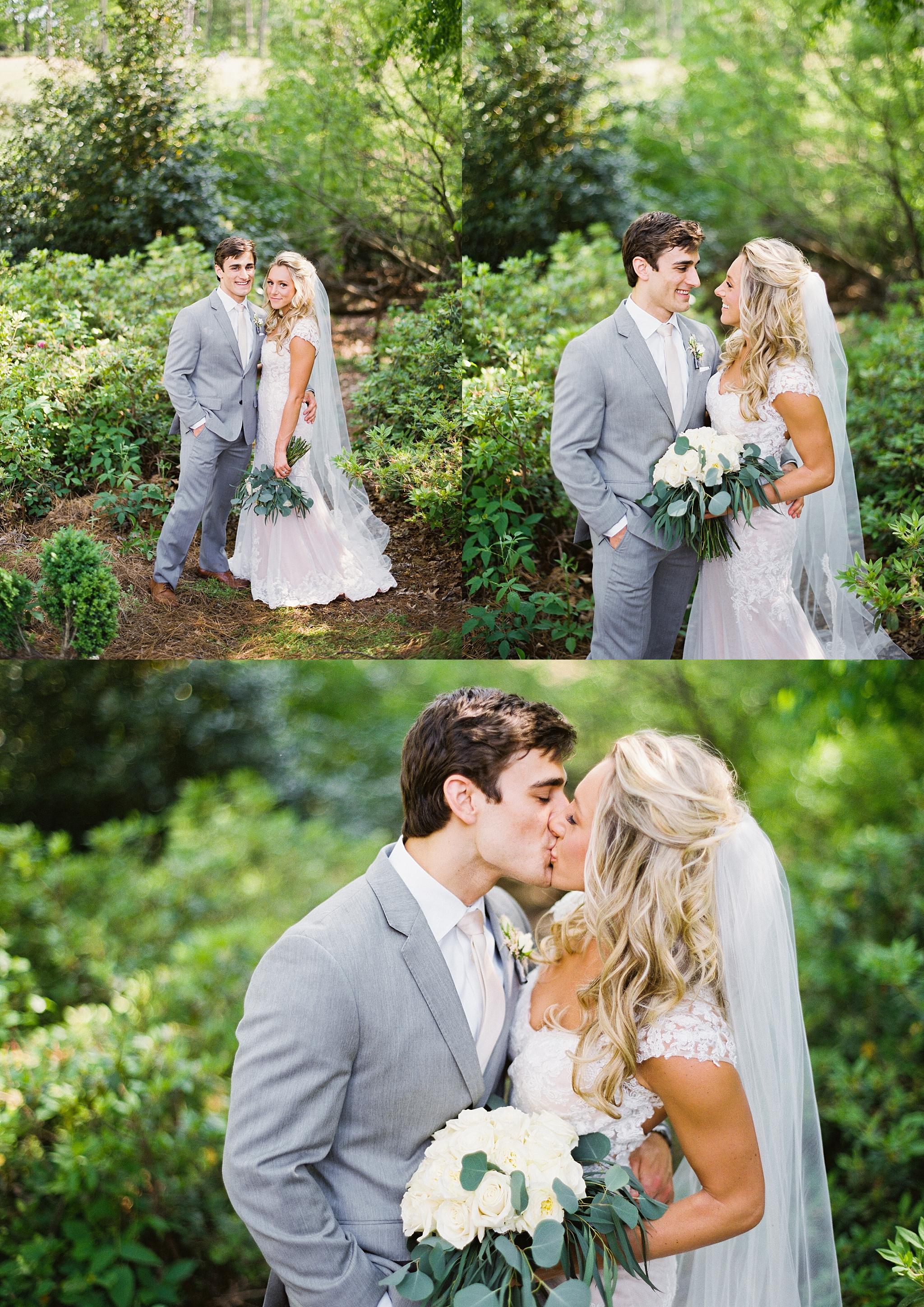 108country-club-johns-creek-wedding-anderson-.jpg