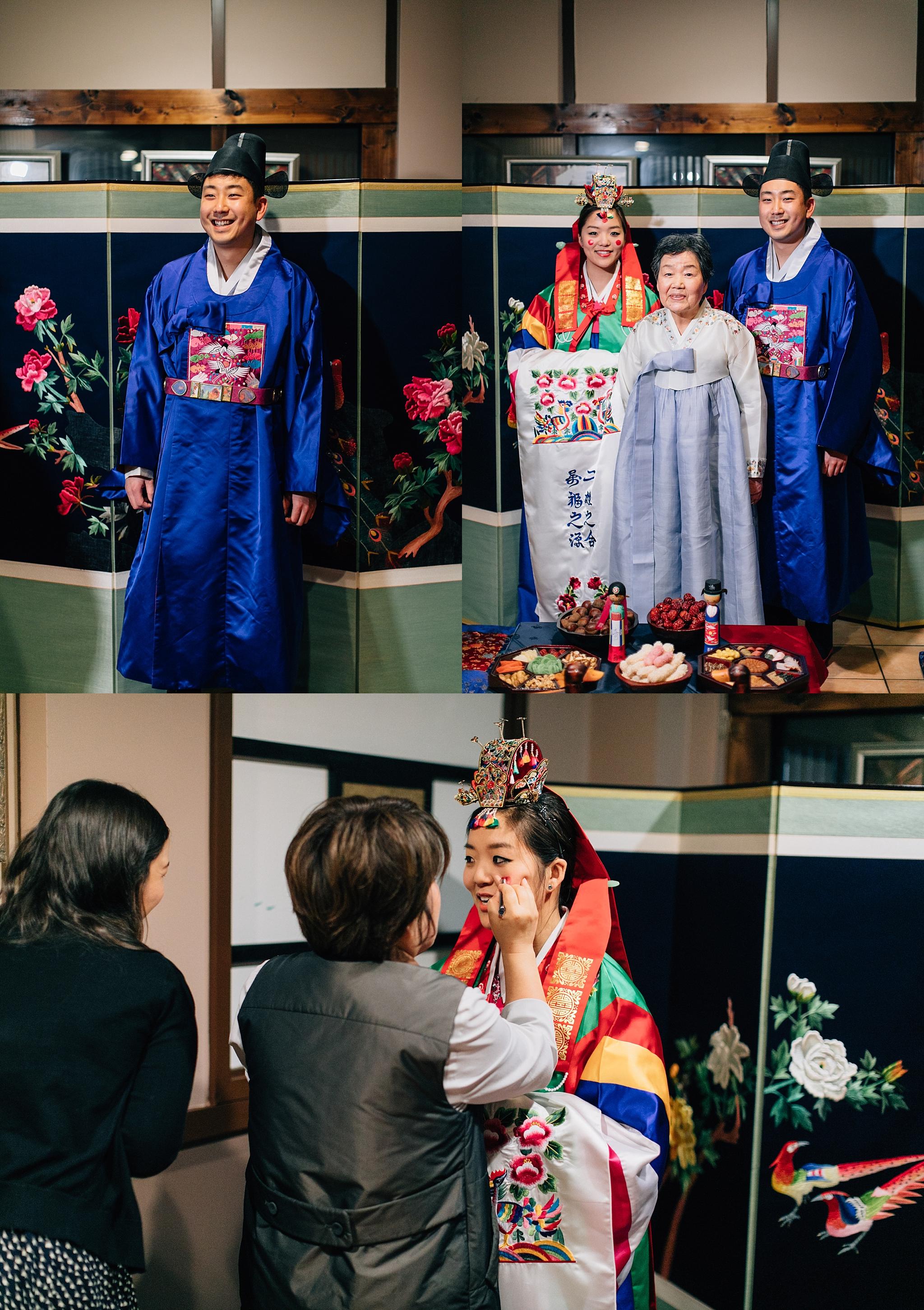 korean-wedding-ceremony