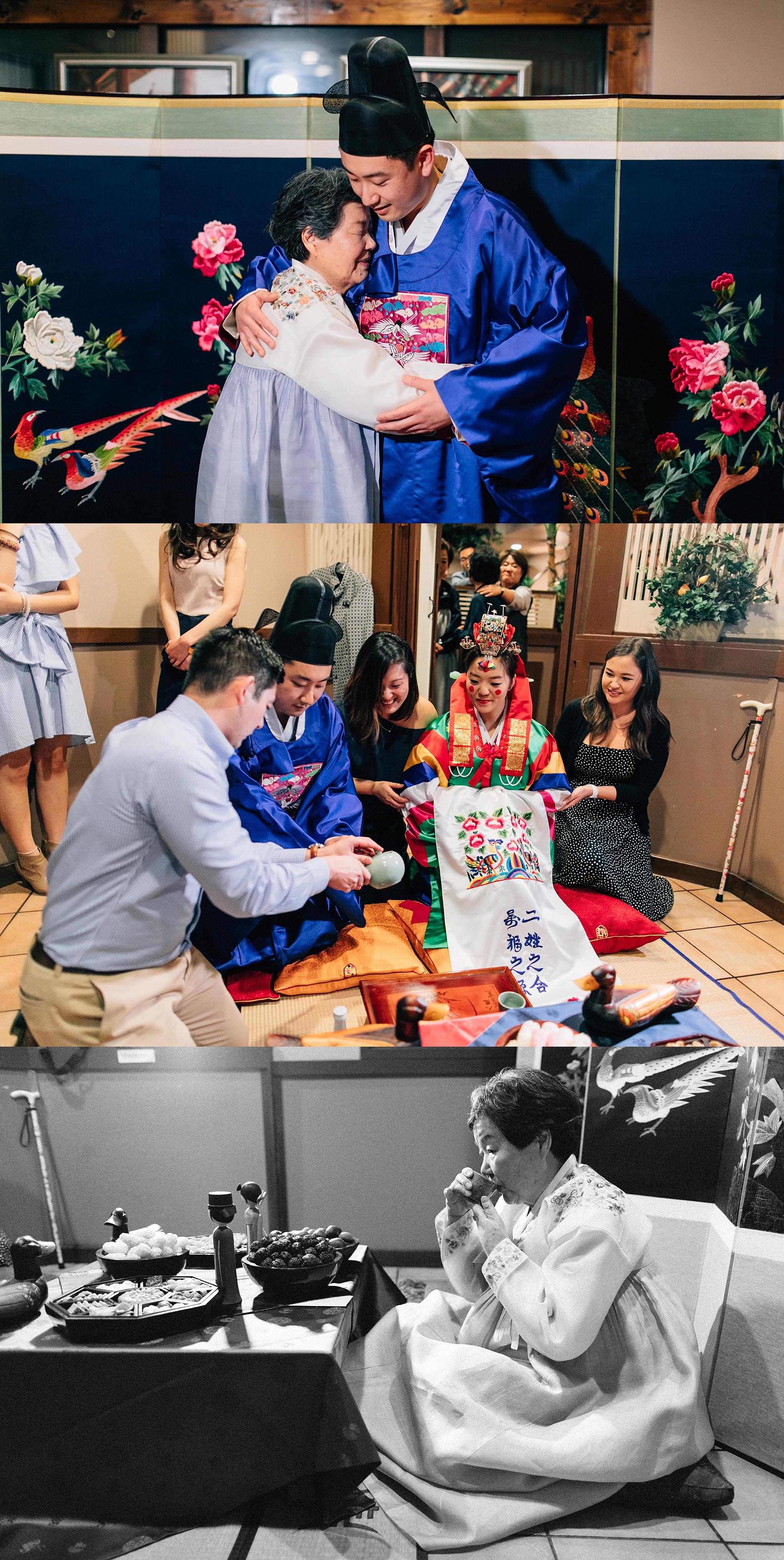 traditional-korean-ceremony