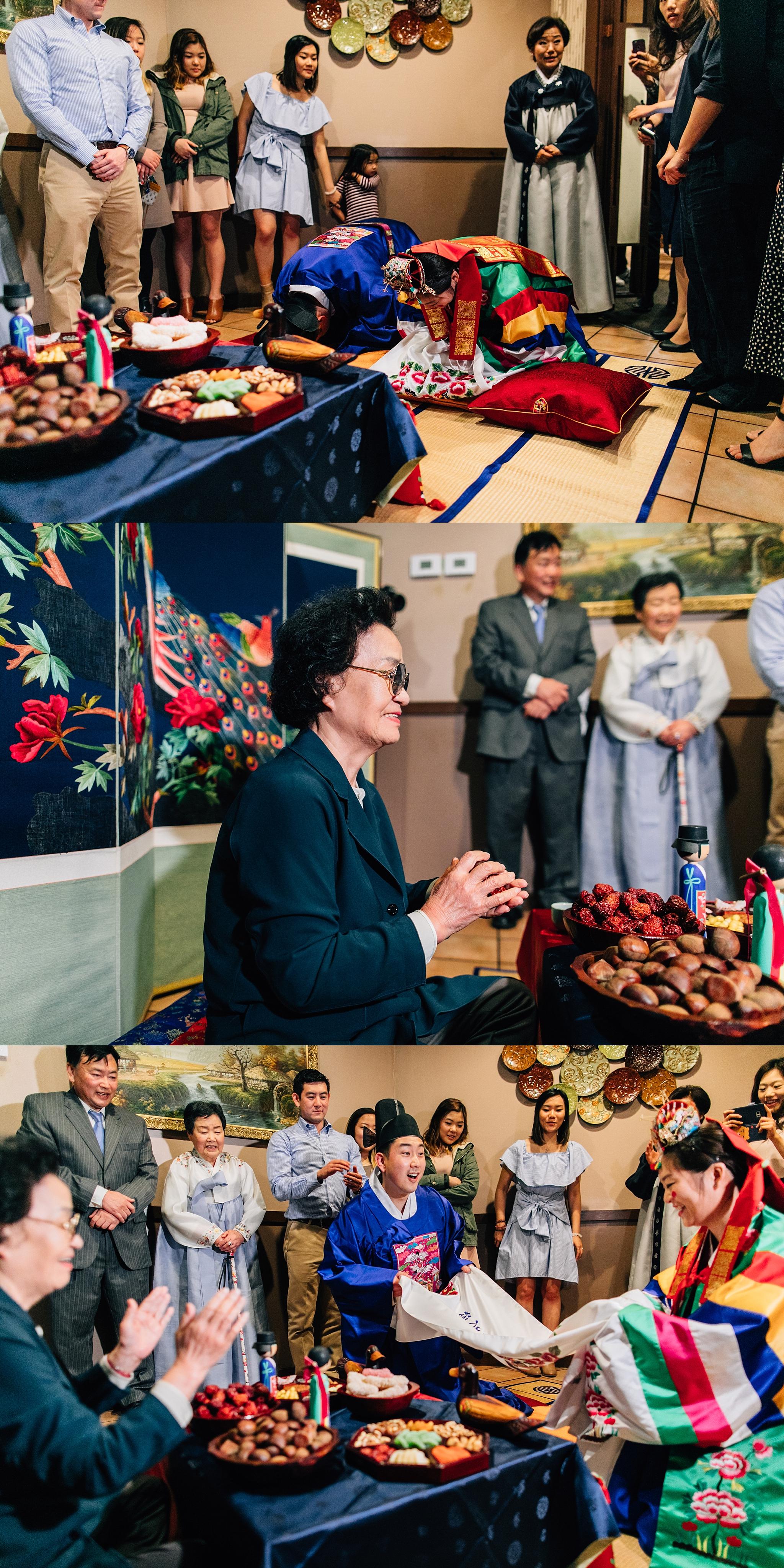 traditional-korean-ceremony-photographer
