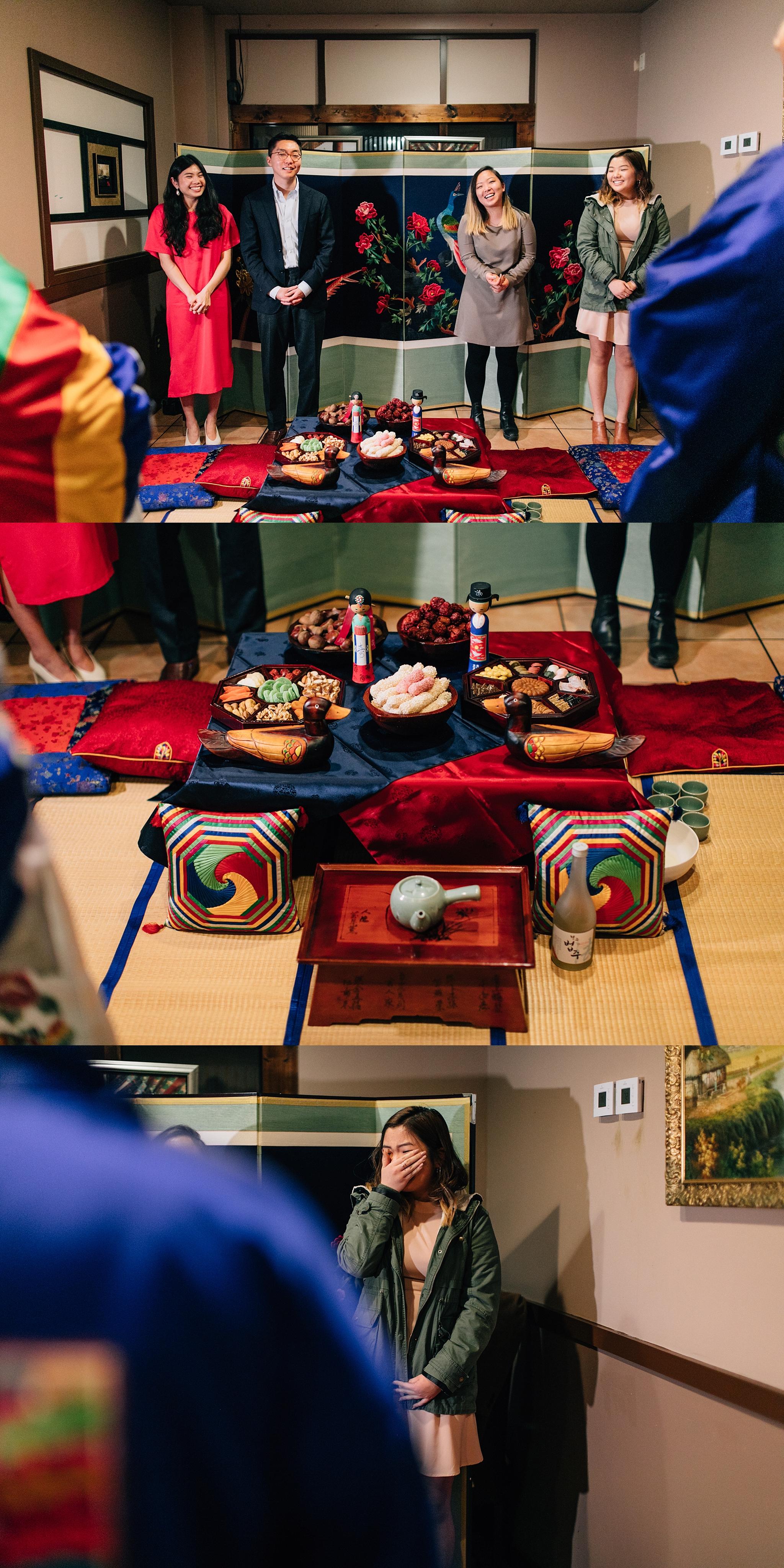 traditional-korean-dinner