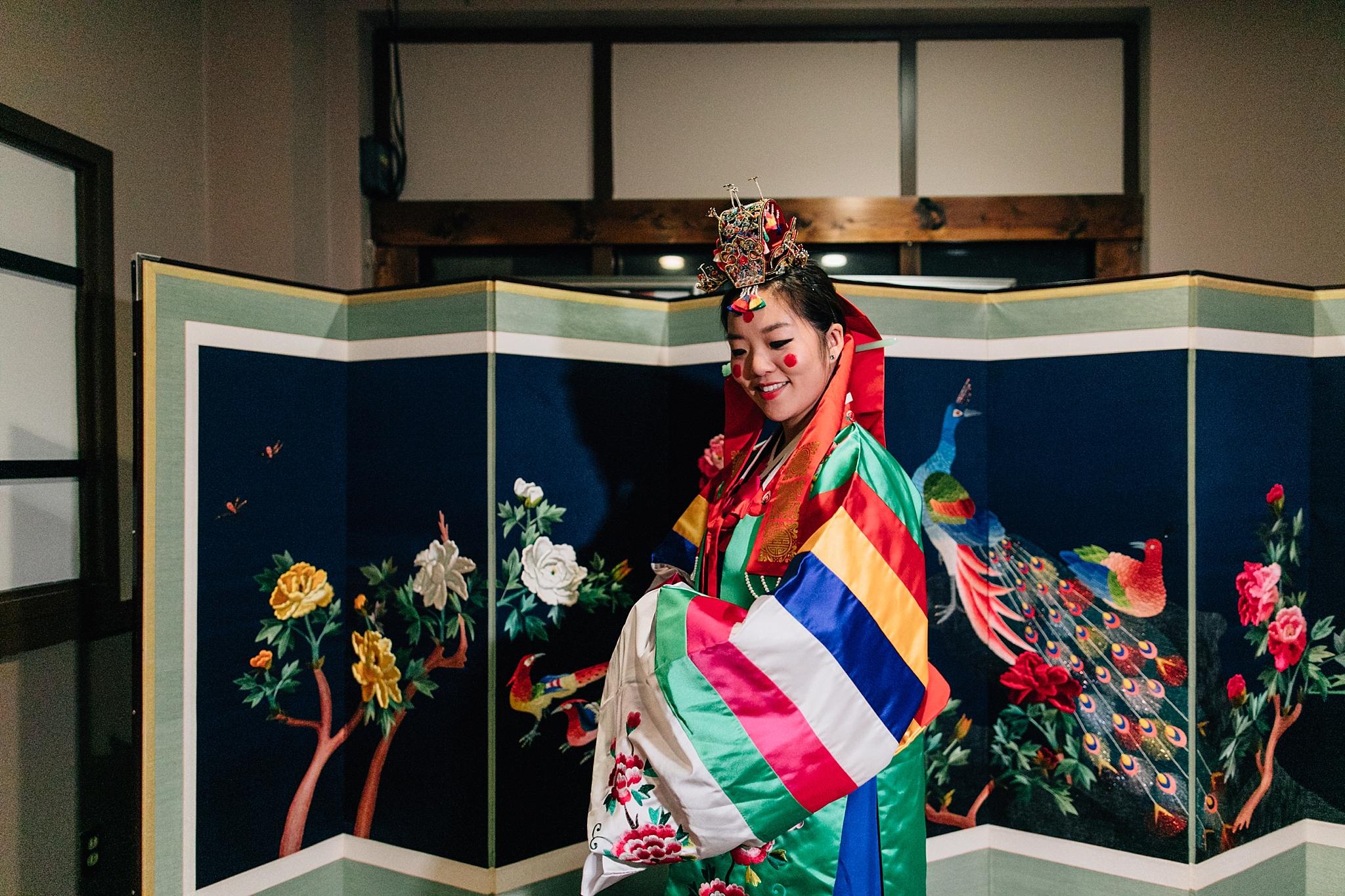 traditional-korean-bride