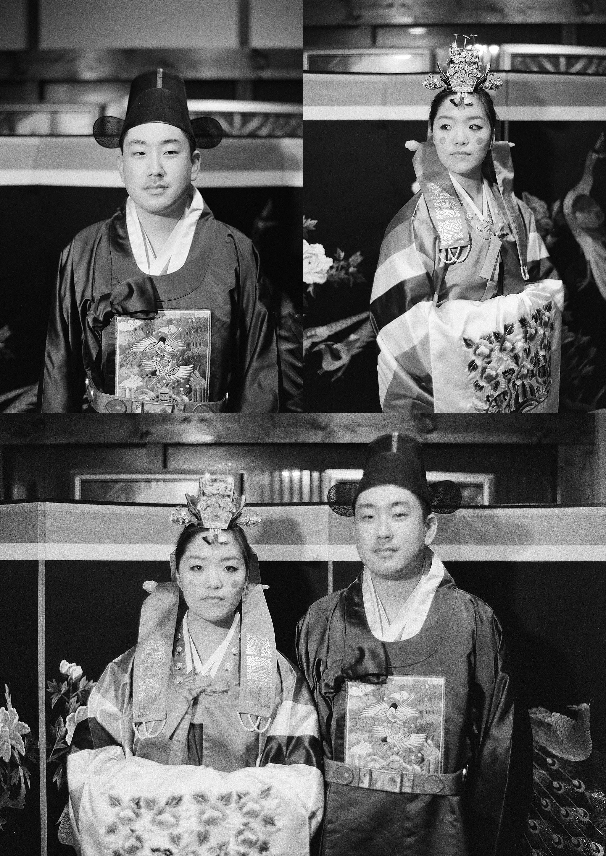 056traditional-korean-ceremony-.jpg