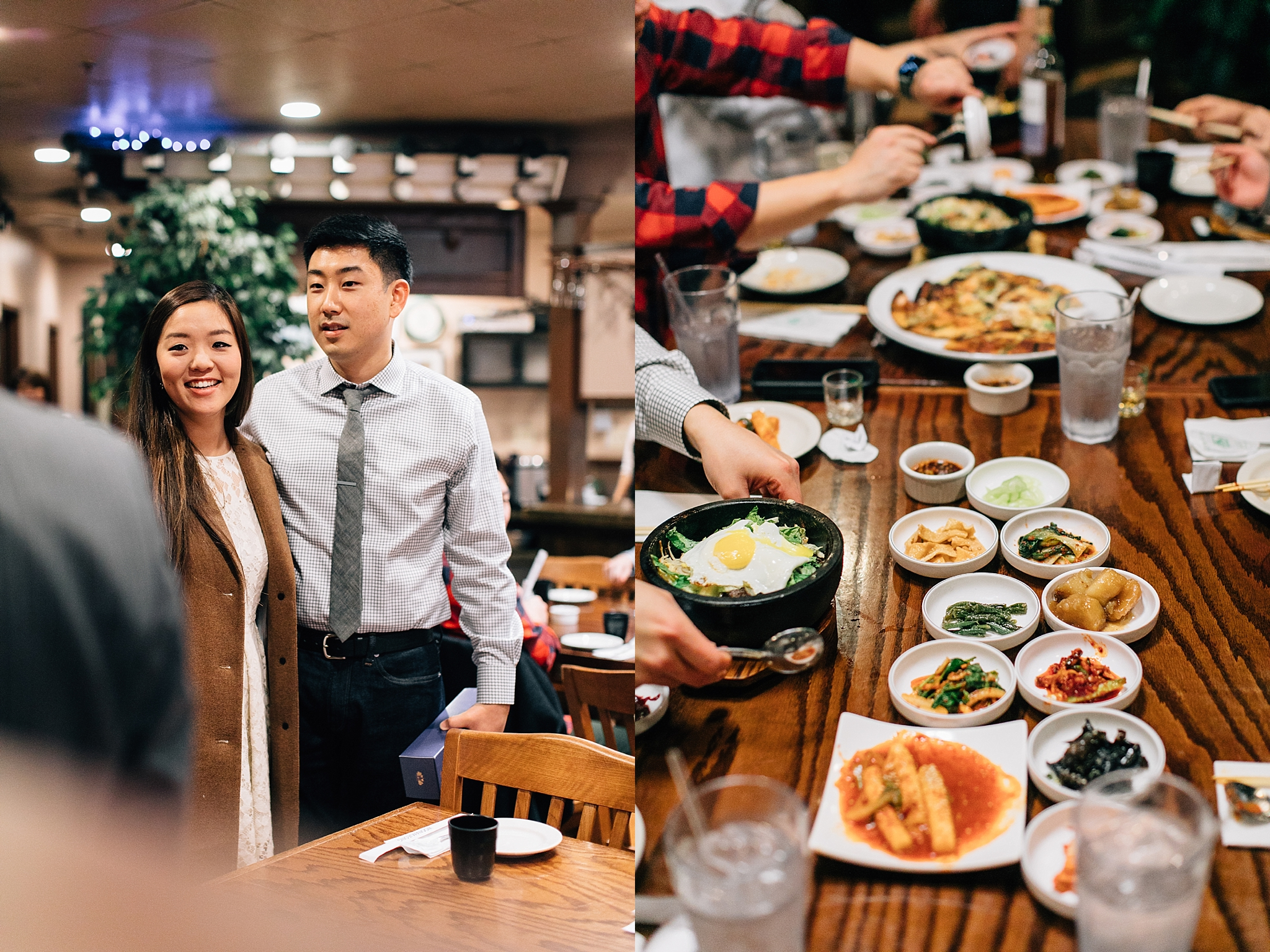 woo-nam-jeong-dinner