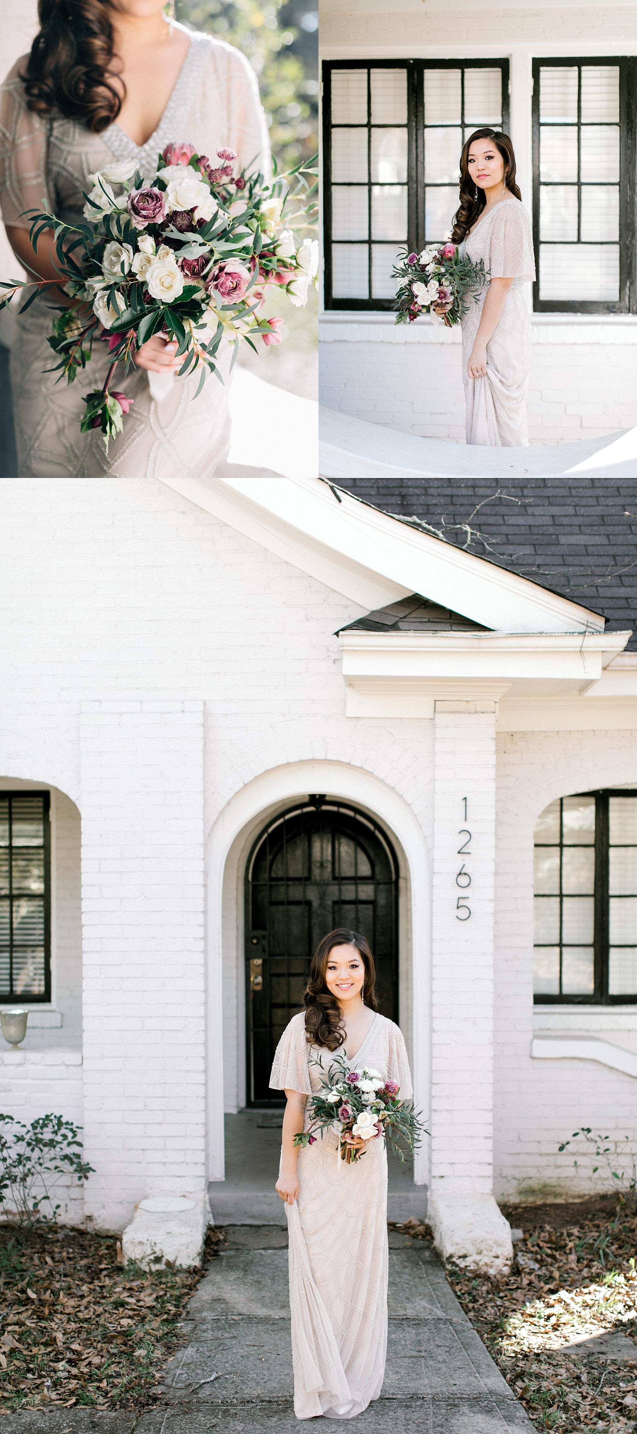 airbnb-atlanta-bride