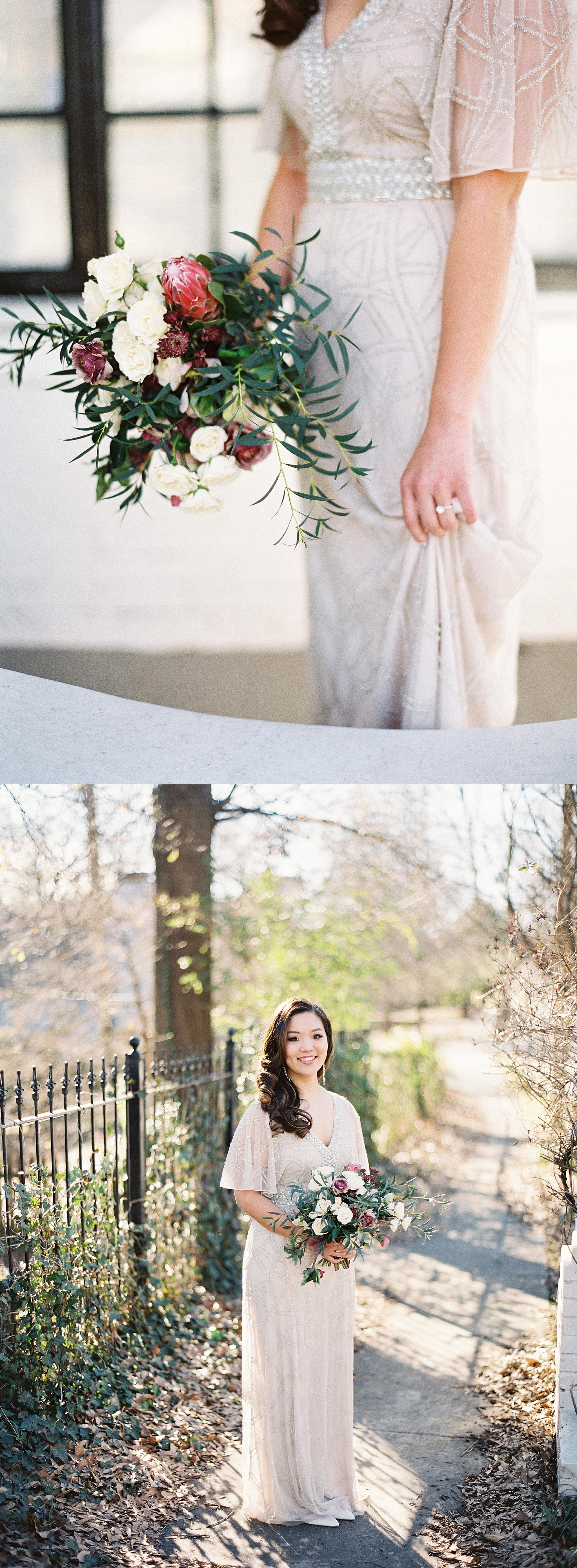 atlanta-bridal-portraits