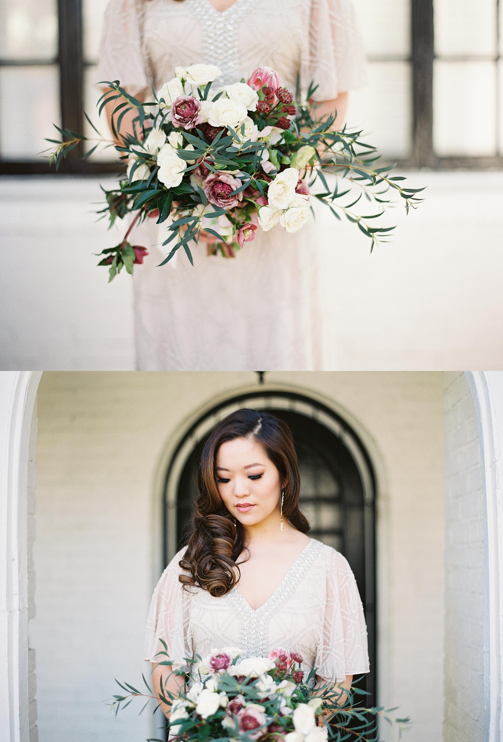 kate-hillstead-bride-bouquet