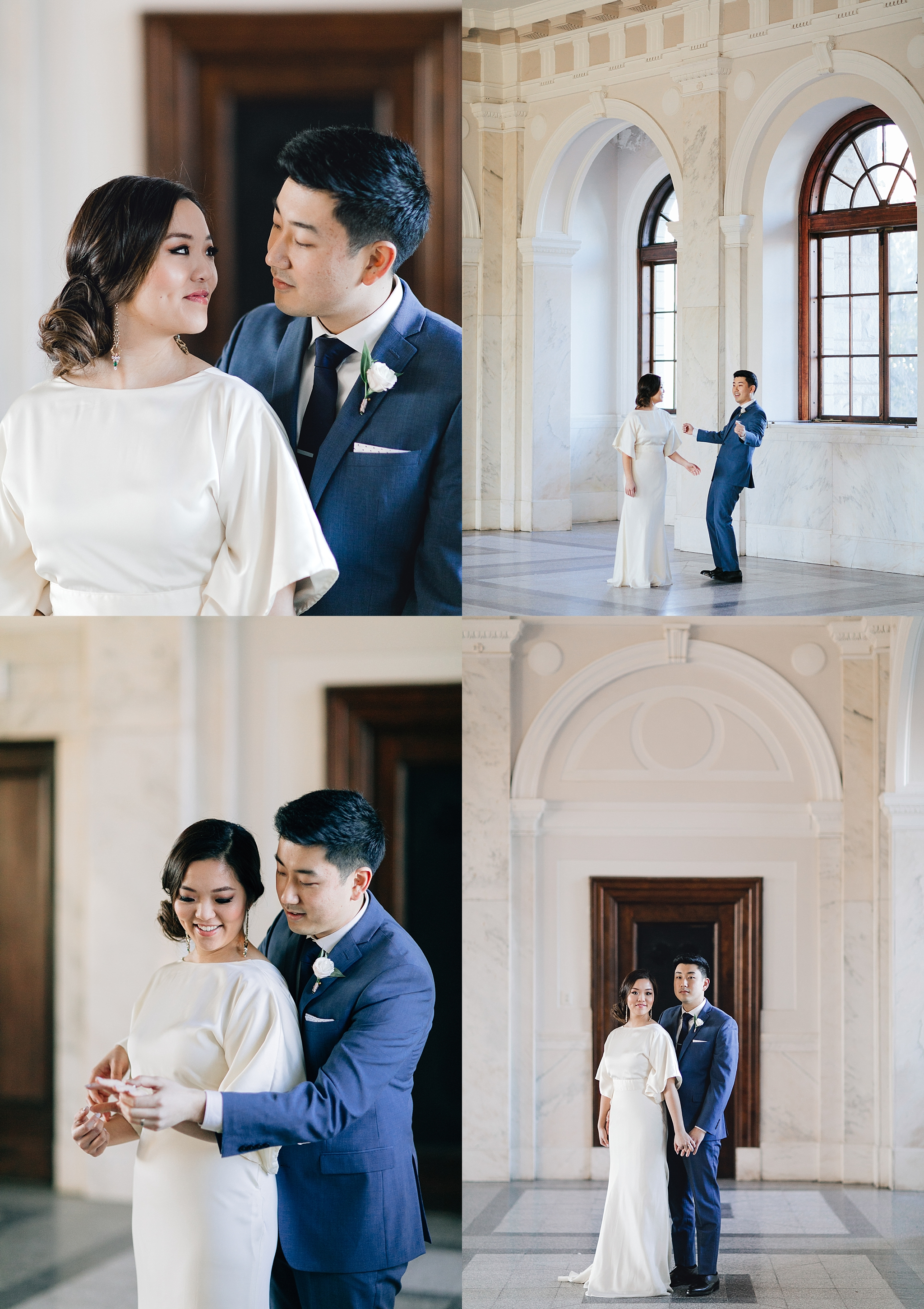 courthouse-wedding